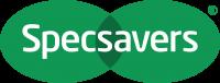 specsavers_logo_rgb