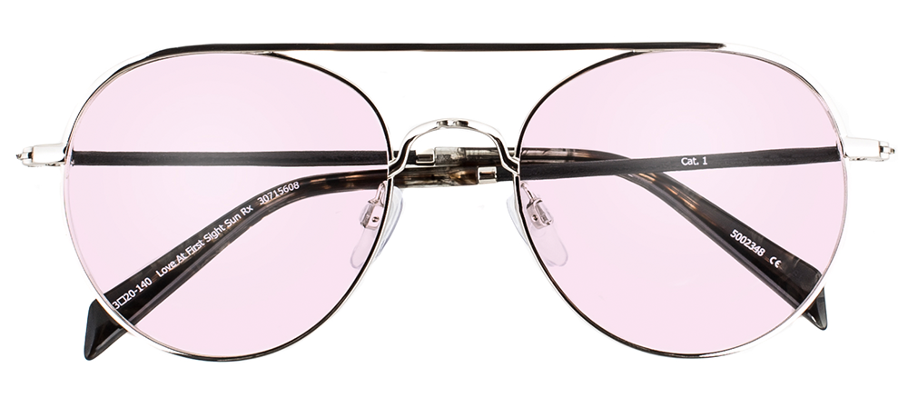 181f2cc604a Kylie Minogue Eyewear –  LoveGlasses