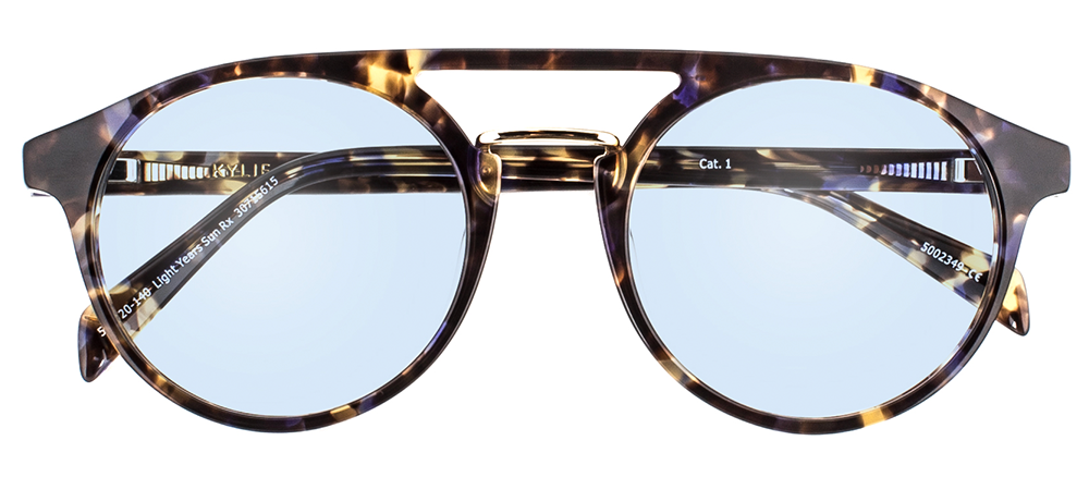 3f1eb2cc56 Kylie Minogue Eyewear –  LoveGlasses