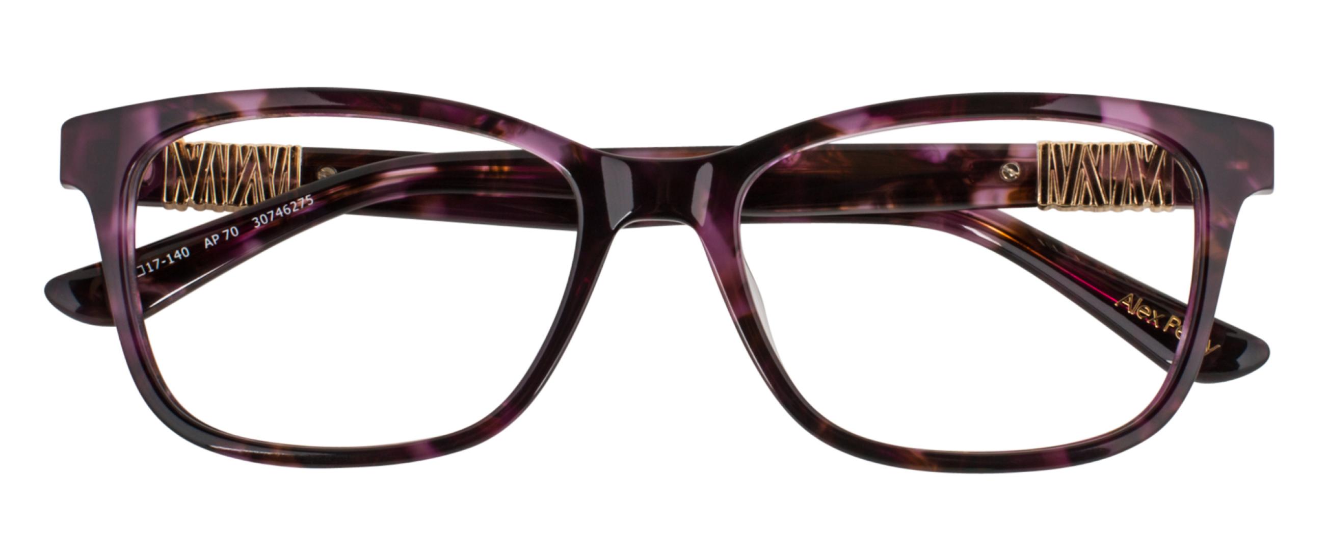 bf387104d3 Alex Perry Eyewear –  LoveGlasses
