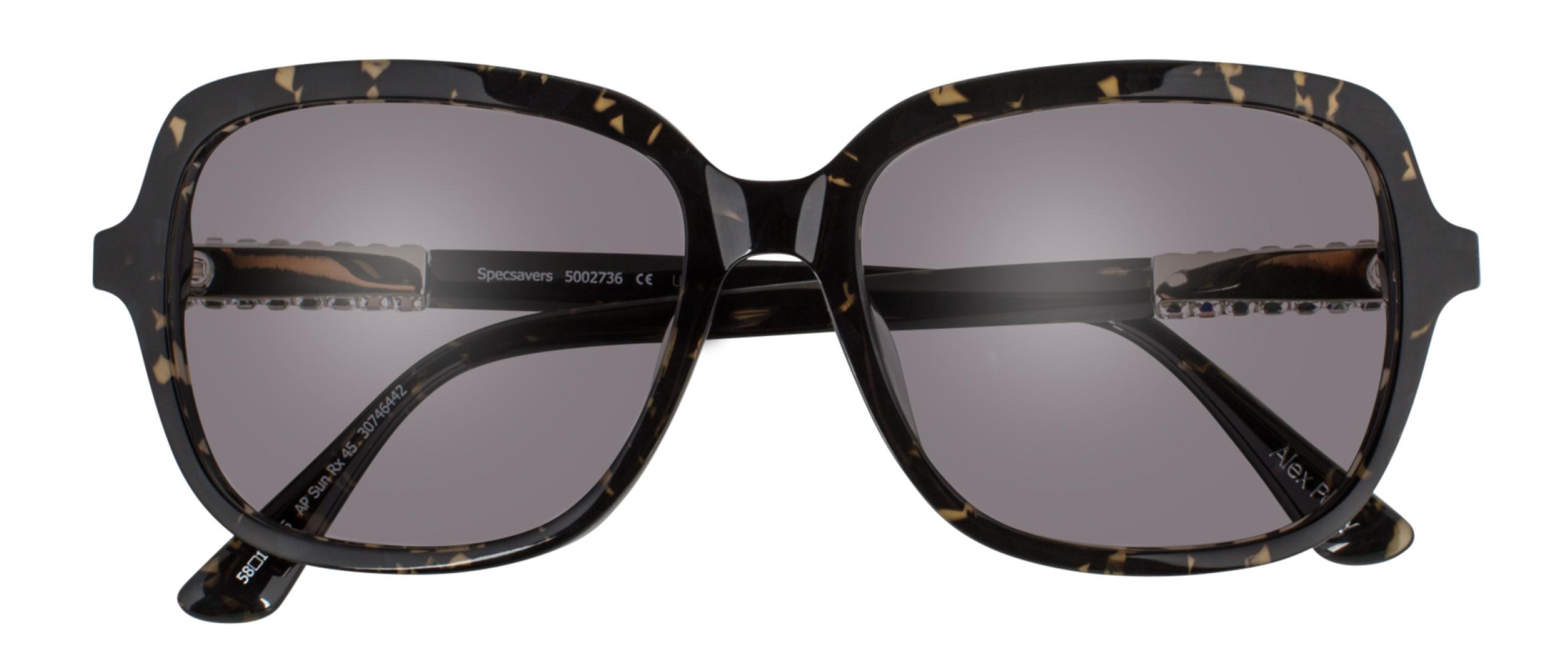 1d868ac1680f Alex Perry Eyewear –  LoveGlasses