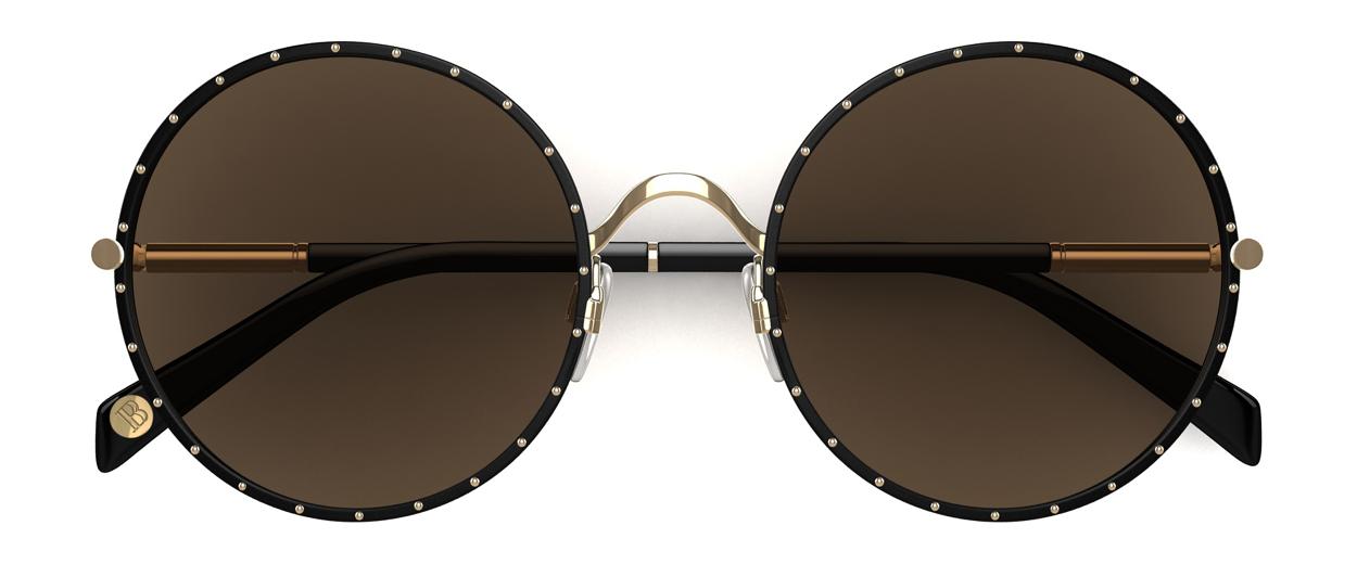 eedf37a66997 Balmain Eyewear –  LoveGlasses