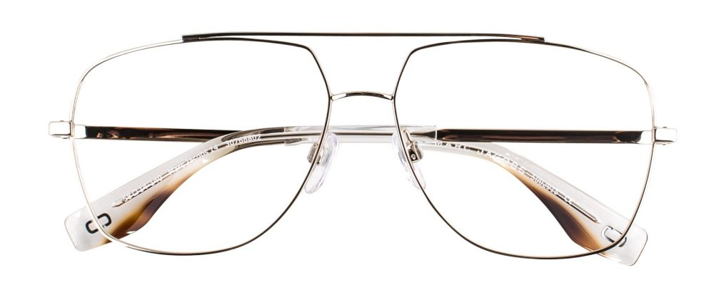 177464f21a37 30768741FRONT  30768758FRONT  30768802FRONT. 1  2  3. Available in all Specsavers  stores nationwide from 10 January ...
