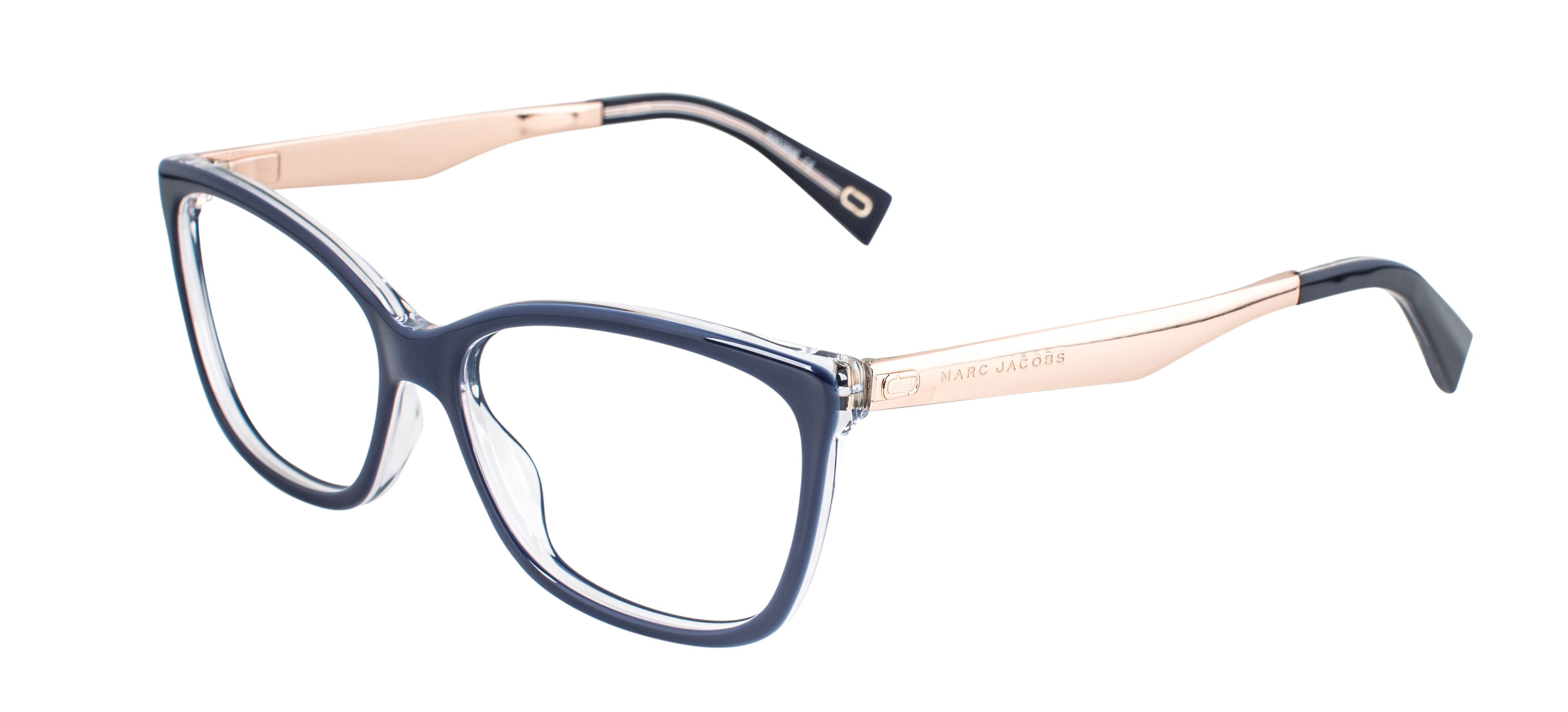 8f5a6cc43a71 MARC JACOBS 01. 30768628 2 pairs single vision  299