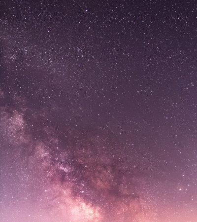 astrology-astronomy-constellation-1376766